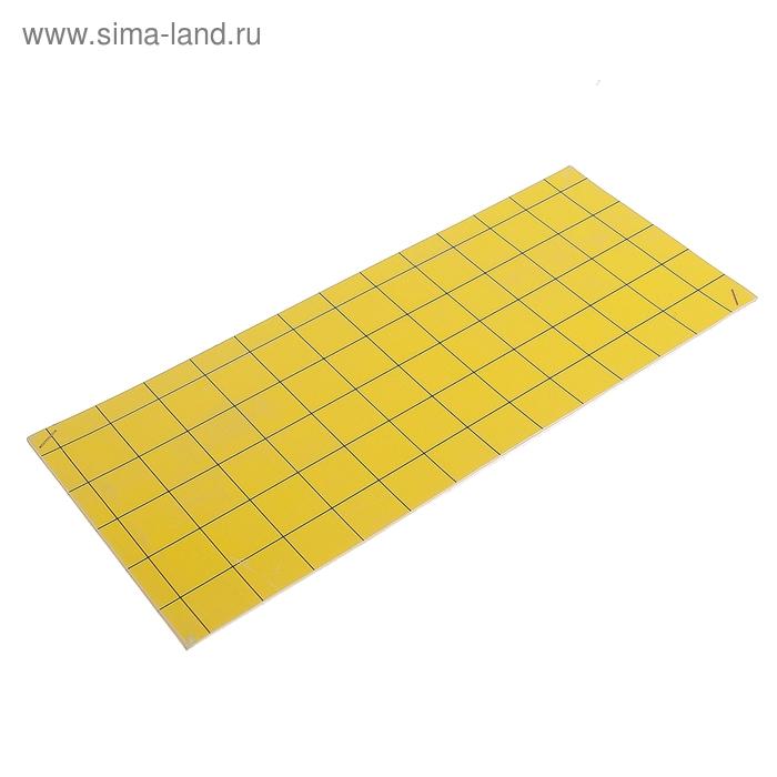 6 сменных клеевых блоков к  прибору RT-36/SL