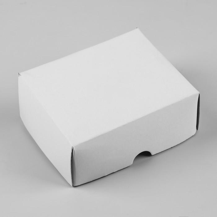 Булавки английские №3, 42 мм, 500 шт, цвет серебряный