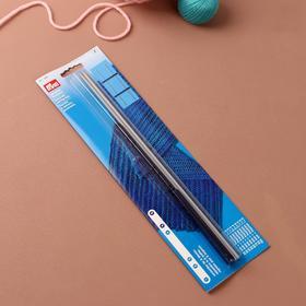 Вилка для вязания универсальная