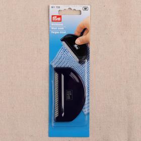Щёточка для удаления катышков с одежды - фото 7389293
