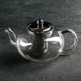 Чайник заварочный «Каллиопа»,