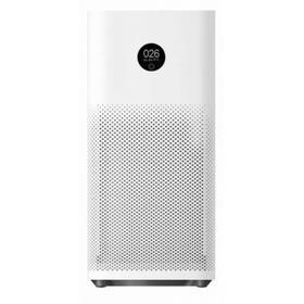 Очиститель воздуха Xiaomi Mi Air Purifier 3C EU, 29 Вт, 320 м3/ч, белый