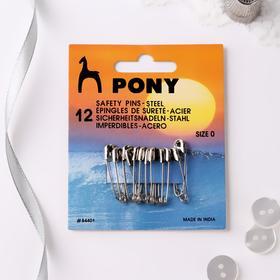 English pins 27mm steel (set of 12pcs price per set).