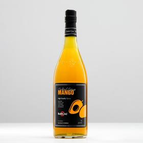Сироп Barline со вкусом манго, 1 л