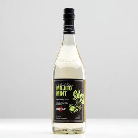 Сироп Barline со вкусом мохито, 1 л