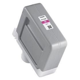 Картридж струйный Canon PFI-310 M 2361C001 пурпурный для Canon TX-2000/TX-3000/TX-4000
