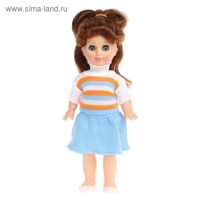"""Кукла """"Иринка 6"""""""