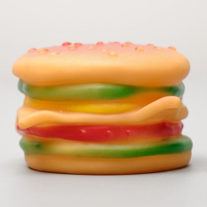 игрушки гамбургеры глаза выпучиваться картинки двери нашей компании