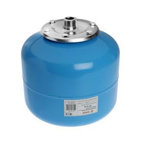 Гидроаккумулятор TAEN PT V-12, для систем водоснабжения, вертикальный, 12 л