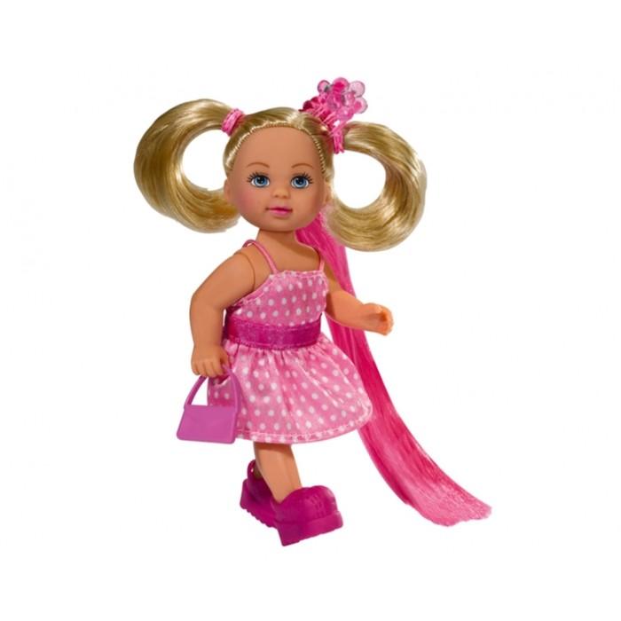 Кукла «Еви супер-волосы»