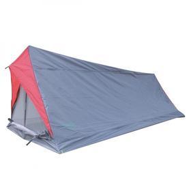 Палатка Minicasa (10)