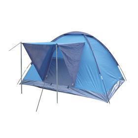 Палатка Vero 3 (6)