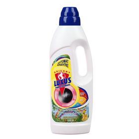 Жидкое средство для стирки Luxus, для детского белья, 1000 мл