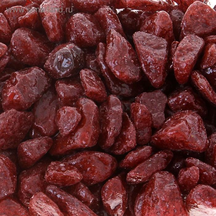 Грунт бордовый для декора 350 гр