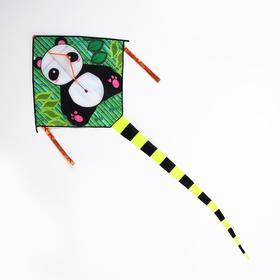 Воздушный змей «Панда»