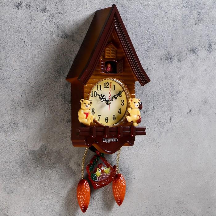 Продать старые часы кукушкой с магнитогорск часы продам