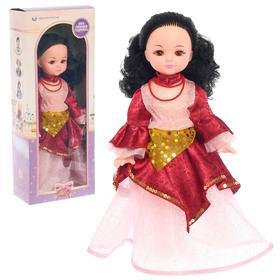 Кукла «Кармен», 45 см