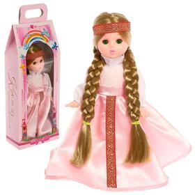 Кукла «Лада», 35 см