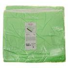 Одеяло Миродель теплое, бамбуковое волокно, 145*205 ± 5 см, микрофибра, 250 г/м2 - фото 106524138