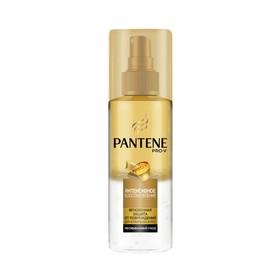 Спрей Pantene «Интенсивное восстановление», 150 мл