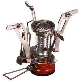 Горелка газовая SL-701
