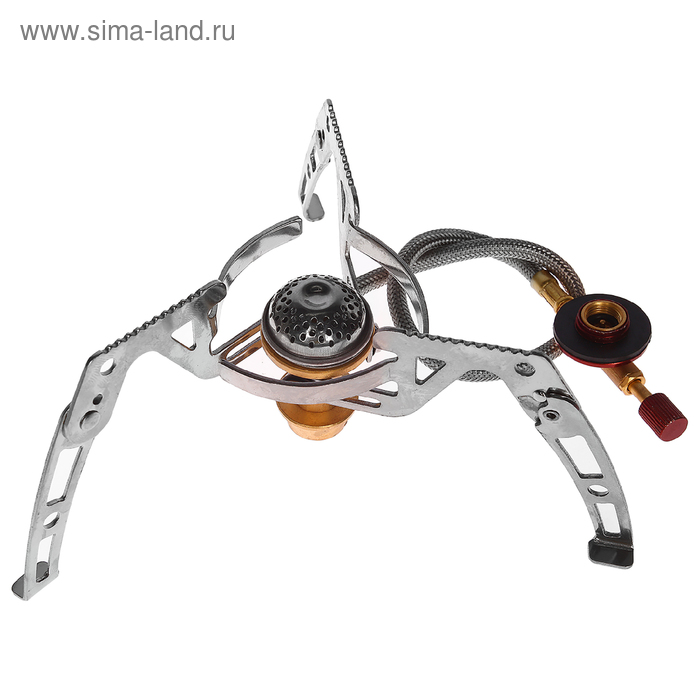 Горелка газовая SL-013