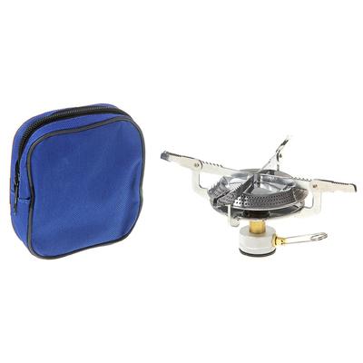 Горелка газовая, SL-012