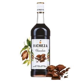 Сироп RiCHEZA «Шоколад», 1 л