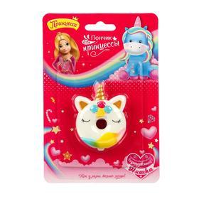 Набор детской декоративной косметики «Пончик для принцессы»