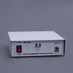 Контроллер для LED дюралайта 11*18 мм, 3W, до 100 метров, 8 режимов
