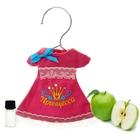 """Аромасаше """"Принцесса"""", аромамат яблока"""