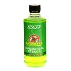 Омыватель стекол концентрат LAVR антимуха, Green, 330мл, флакон