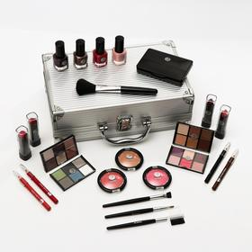 Cosmetic set 2K Beauty No. 1.
