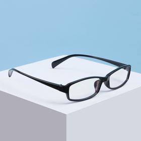 Computer glasses 5009, color black