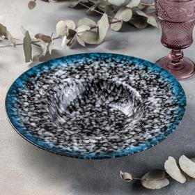 Тарелка для пасты Flirt, 500 мл, d=31 см