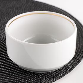 {{photo.Alt || photo.Description || 'Чашка для бульона, 470 мл'}}