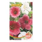 Семена цветов Малопа 0,1 г