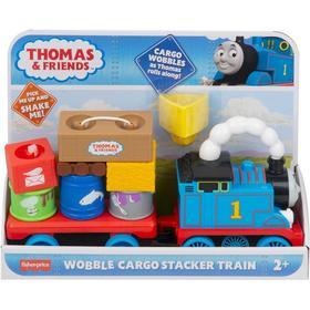 Игровой набор «Томас грузовой поезд»