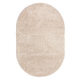 Ковёр овальный «Лонж» 160х230 см