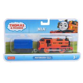 Паровозик Thomas & Friends «Ния»