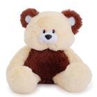 "Мягкая игрушка-рюкзак ""Медведь"""