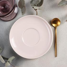 {{photo.Alt || photo.Description || 'Блюдце «Акварель», d=14,5 см, цвет розовый'}}