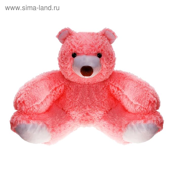 """Мягкая игрушка """"Медведь Оливер"""", цвета МИКС"""