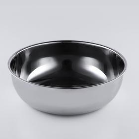 Миска для миксера КУХАР, 36 см, 9,2 л