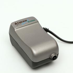 Компрессор Atman AT-A2500 для аквариумов до 120 литров, 120 л/ч, нерегулируемый