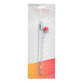 "Термометр ""Для кухни"", мод.ТБК, блистер"