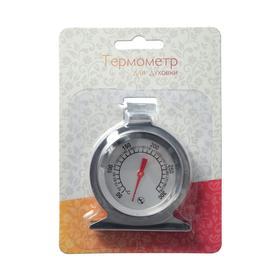 "Термометр ""Для духовки"", мод.ТБД, блистер"