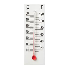 Капилярный узел для термометра Ош