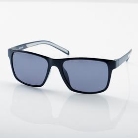 """Поляризационные очки """"POLARMASTER"""" PL04 L2 черно-серые"""