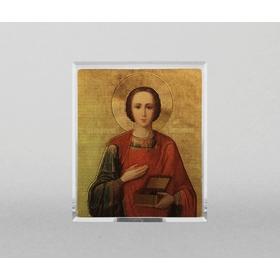 """Icon """"Panteleimon The Healer"""""""